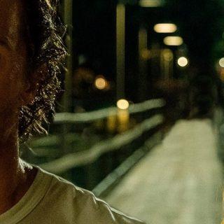 Serenity – L'Isola dell'Inganno, tutto sul thriller con Matthew McConaughey