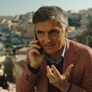 """""""Compromessi sposi"""", tutto sul film con Diego Abatantuono e Vincenzo Salemme"""