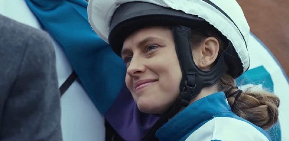 La campionessa - Ride like a girl: il film sulla fantina Michelle Payne