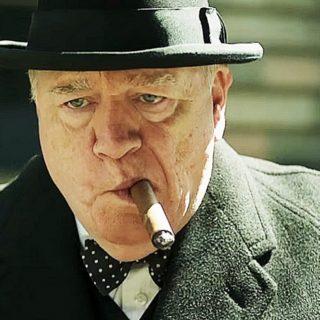 Churchill, su La7 il biopic dedicato al Primo Ministro inglese