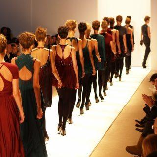 Tutto, ma proprio tutto sulla New York Fashion Week 2021