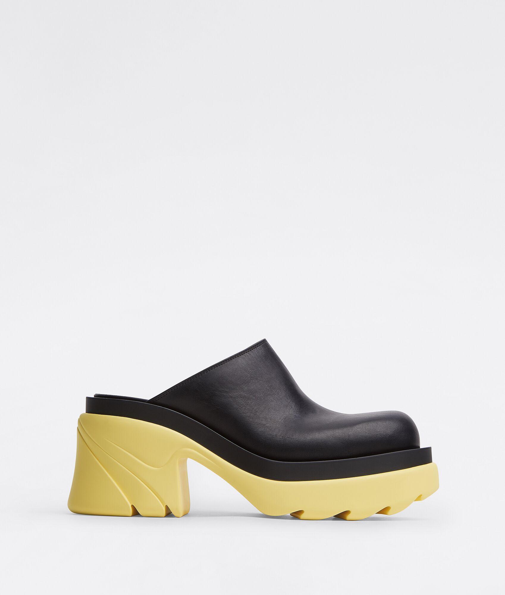 scarpe autunno-inverno 2021/2022