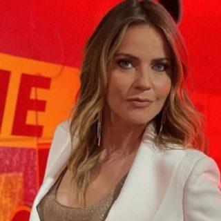 Quarto Grado: chi è Alessandra Viero, la conduttrice del programma
