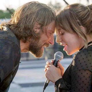 A star is born, cinque motivi per vedere il film con Lady Gaga e Bradley Cooper