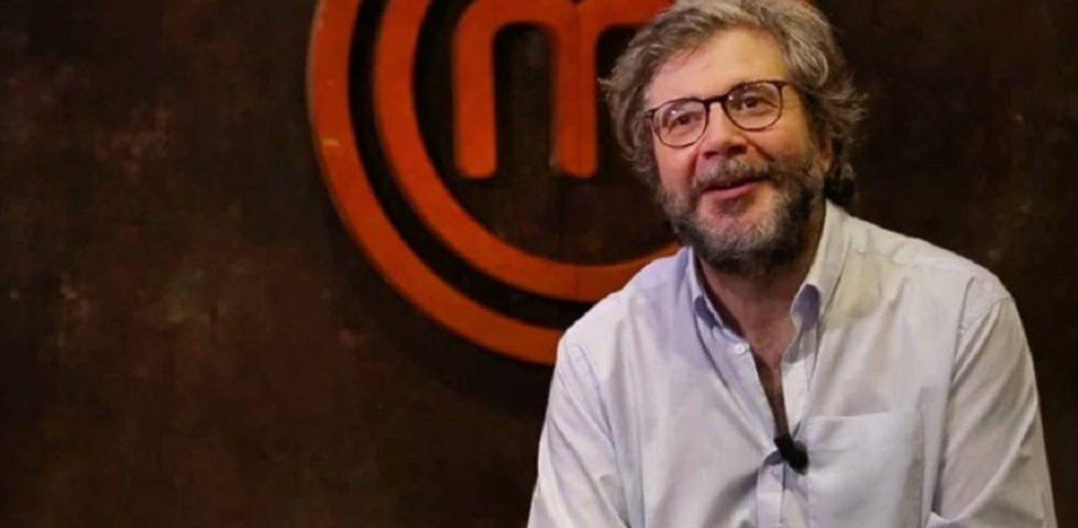 Masterchef Italia 10: tutto su Francesco Genovese, lo chef dai sapori casalinghi