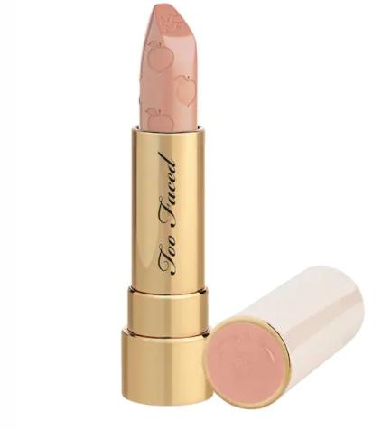 Too Faced - Paeach Kiss Lipstick