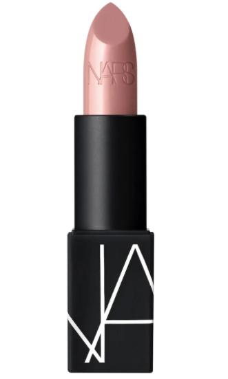 NARS Seductive Sheers Lipstick