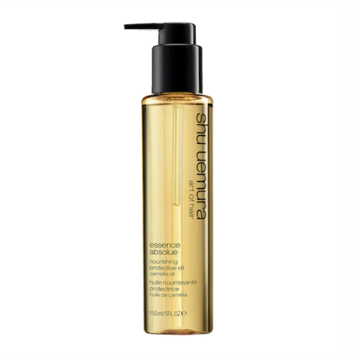 Shu Uemura Art of Hair - Essence Absolue Nourishing Protective Oil