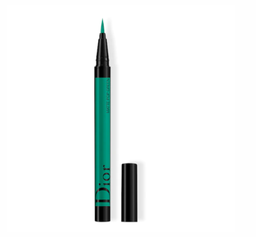 Diorshow On Stage Liner – Eyeliner Pennarello – Pennello Occhi In Colori Intensi