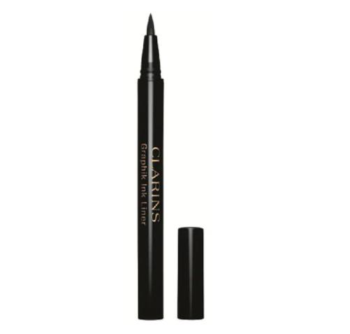 Clarins - Graphik Ink Liner Eyeliner