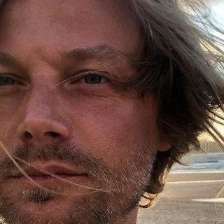 Davide Silvestri, l'attore che produce birra: tutto sul concorrente del GF Vip