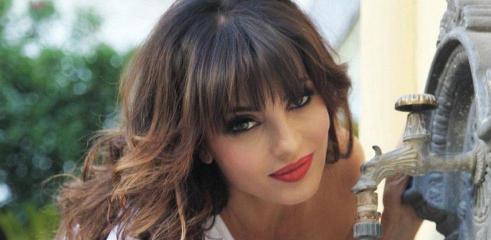 Miriana Trevisan, chi è l'ex ragazza di Non è la Rai concorrente al GFVip