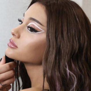 Graphic liner: il make up amato da Gigi Hadid e Lady Gaga
