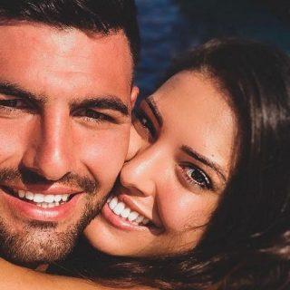 D'amore e d'accordo Vip, cosa sappiamo su Clarissa Marchese e Federico Gregucci