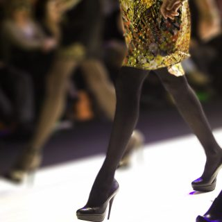 Tutto quello che bisogna sapere sulla London Fashion Week 2021