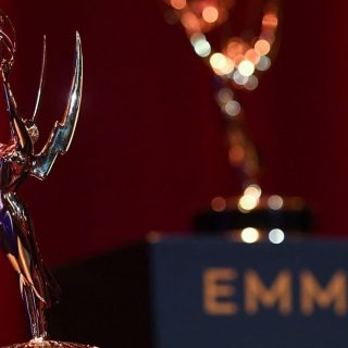 Emmy Awards 2021: tutto quello che bisogna sapere