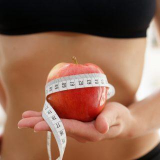 Dieta della mela, per depurare l'organismo