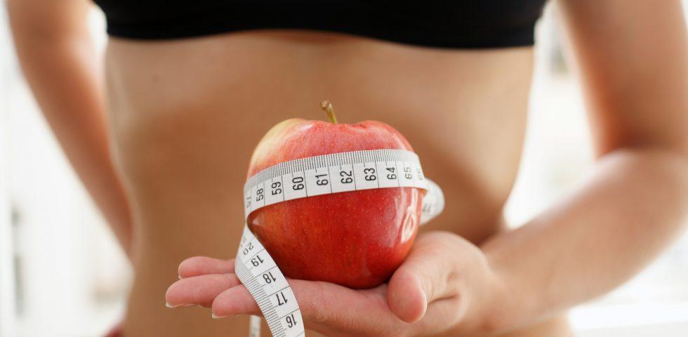Dieta della mela, perdere peso e depurarsi grazie alle proprietà della mela