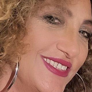 Star in the Star: Marcella Bella, tra i giudici dello show, sogna ancora Sanremo