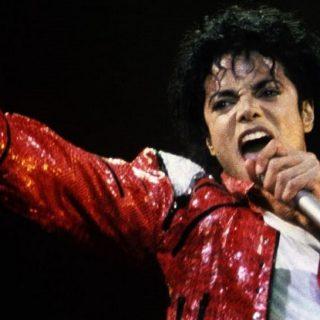 A Star in the Star l'imitazione di Michael Jackson: dieci curiosità su di lui
