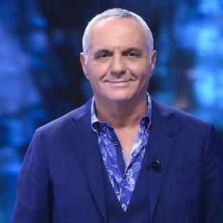 Giorgio Panariello, tutto quello che (forse) non sai sul comico italiano