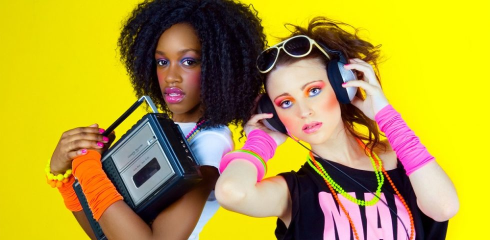 Fashion Week: la moda sfila (anche) su Spotify, ecco le hit più glamour