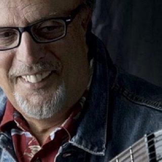 Ivano Fossati compie 70 anni: le più belle canzoni per le dive della musica