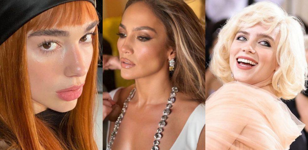 I consigli dei make up artist per avere uno sguardo luminoso