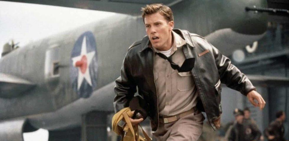 Pearl Harbor, tutto sul film con Ben Affleck in onda su Nove