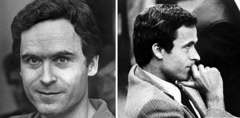 Ted Bundy, la vera storia del serial killer che terrorizzò l'America