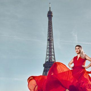 Tutto quello che c'è da sapere sulla Paris Fashion Week 2021