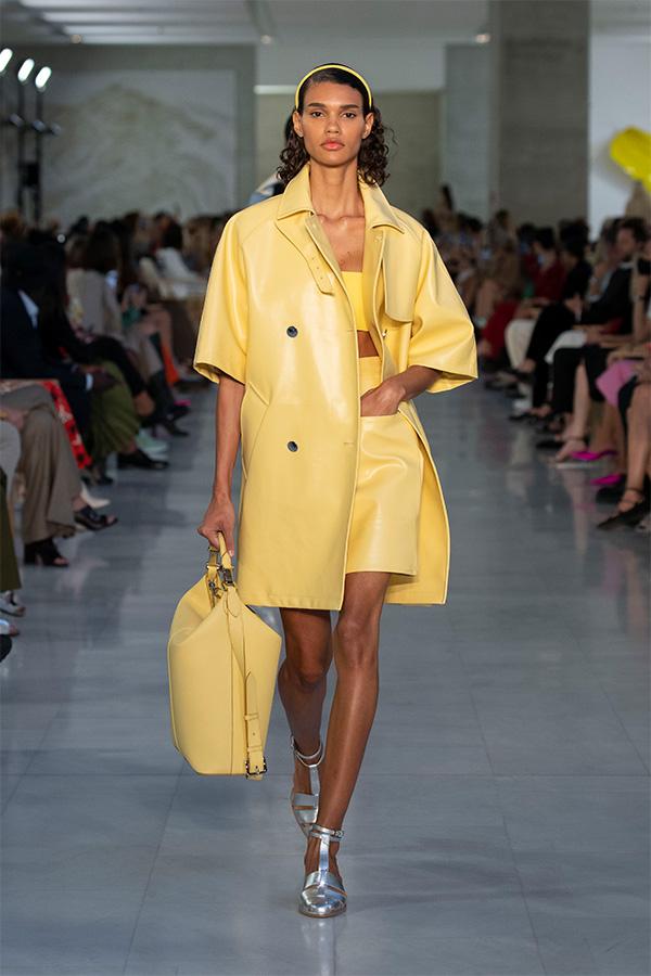 Milano Fashion week 2022