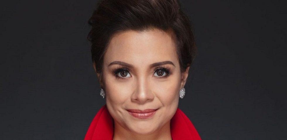 Tutto su Lea Salonga, la presentatrice dei Tony Awards 2021