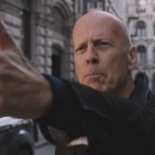 Le cose da sapere su Il Giustiziere della Notte, il film con Bruce Willis