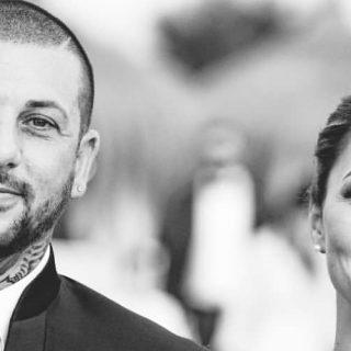 Chi sono Martina Pedaletti e Francesco Muzzi ospiti a D'amore e d'accordo Vip