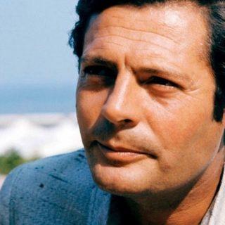 Cinque film (imperdibili) con Marcello Mastroianni