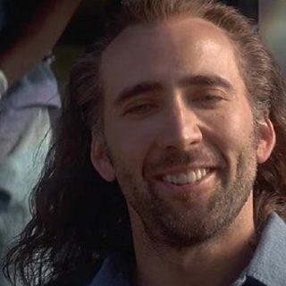 Su RaiDue va in onda Con Air: tutto sul film d'azione con Nicolas Cage