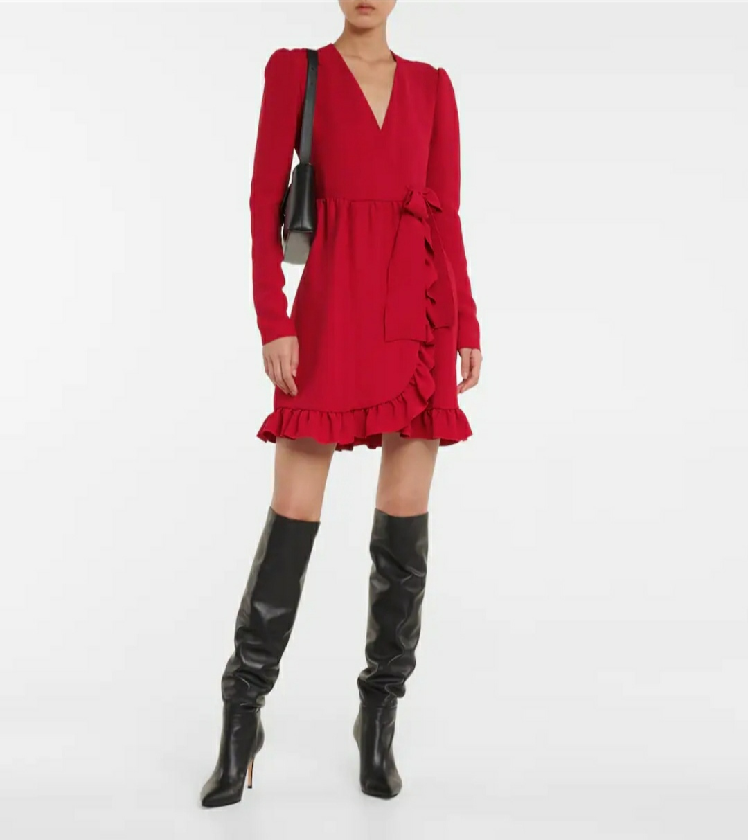 vestiti moda autunno-inverno 2021/2022