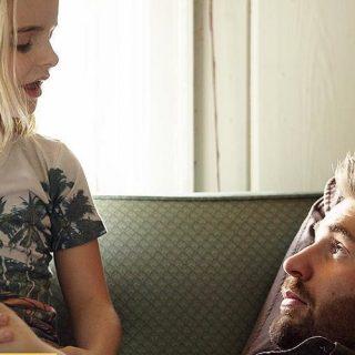 """""""Gifted - Il dono del talento"""": tutto sul film con protagonista Chris Evans"""