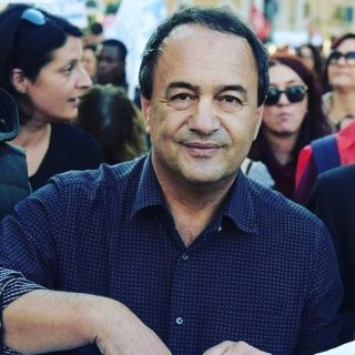 Gestione migranti: Mimmo Lucano condannato a 13 anni e due mesi
