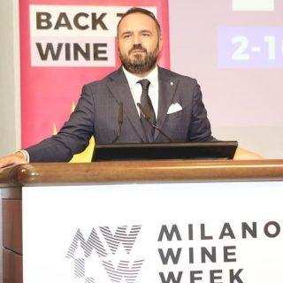 La Milano Wine Week è tornata: tutto quello che c'è da sapere sull'edizione 2021