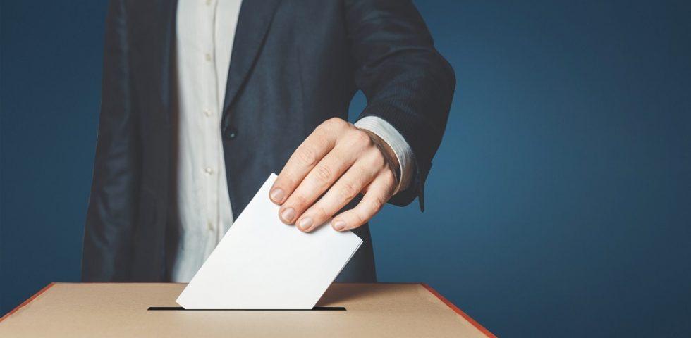 Elezioni amministrative 2021: ecco dove seguire gli exit poll in tv