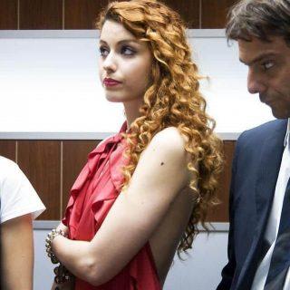 Maschi contro femmine, tutto sul film di Fausto Brizzi in onda su RaiTre
