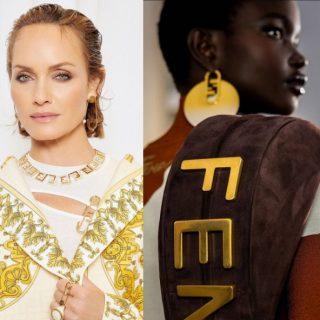 I gioielli di tendenza della primavera-estate 2022