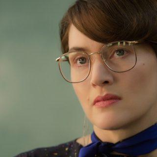 Chi è Joanna Hoffman, interpretata da Kate Winslet nel film Steve Jobs su Iris