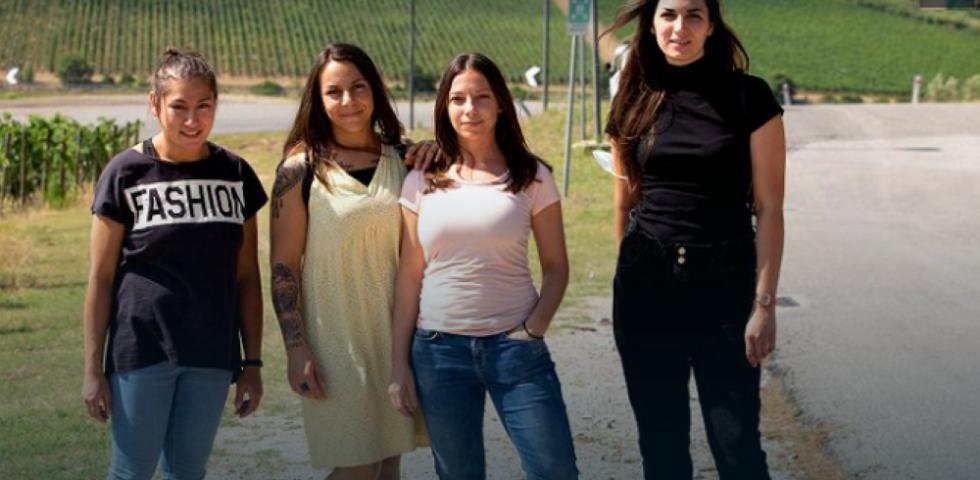 Tutto su Giovani e droga, il docu-film sulla tossicodipendenza in onda su RaiDue