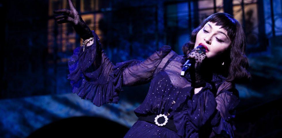 Le cose da sapere su Madame X, il documentario di Madonna in onda su MTV