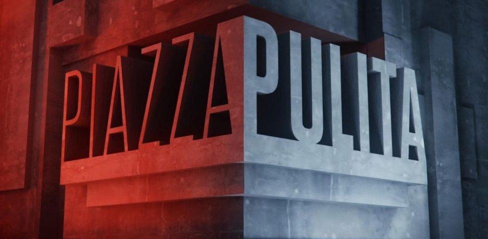 Piazzapulita, tutte le anticipazioni della puntata del 7 ottobre