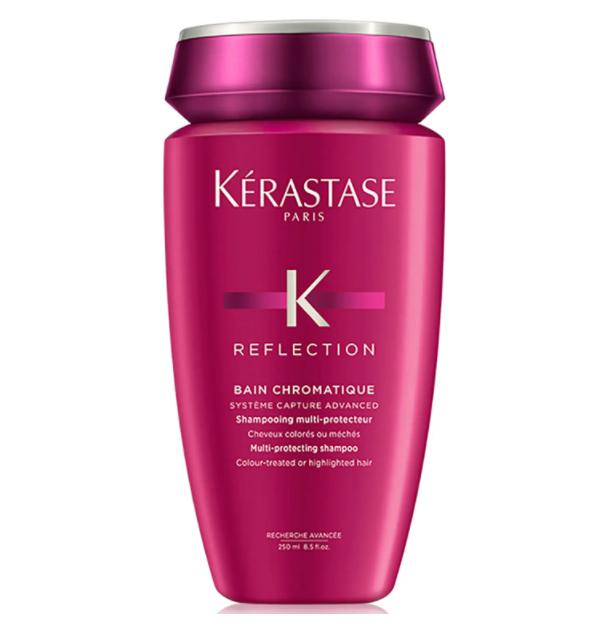 Kérastase - Reflection Bain Chromatique Shampoo