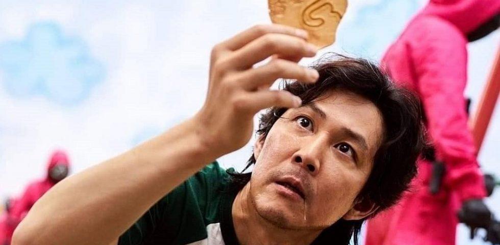 Netflix modifica Squid Game: il numero di telefono esiste (e tutti lo chiamano)